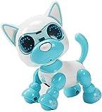 ADLIN Haben Follow-Up-Funktion, singen und tanzen for elektronische Roboter-Hund Haustier Spielzeug Smart Kids