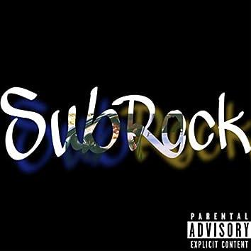 Sub Rock