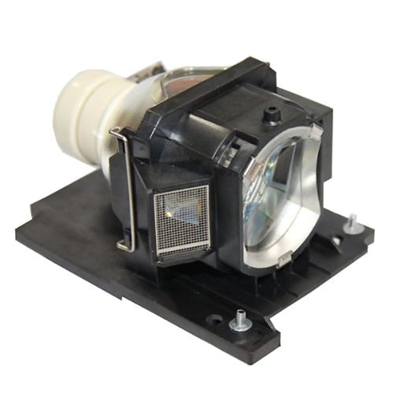 活性化大統領あいまいなPowerwarehouse Hitachi CP-X2015WN Projector Lamp replacement by Powerwarehouse - Premium Powerwarehouse Replacement Lamp [並行輸入品]