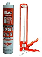 dow corning glass silicone aquarium, End of 'Related searches' list