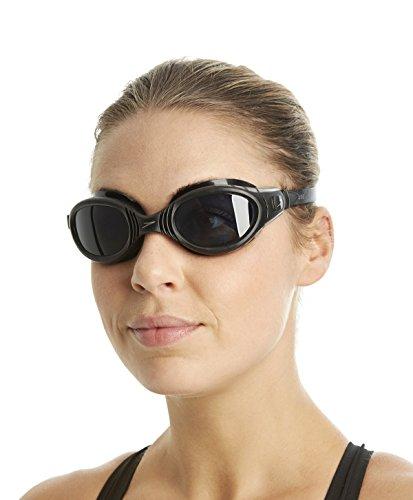 Speedo Futura Biofuse Gafas de...