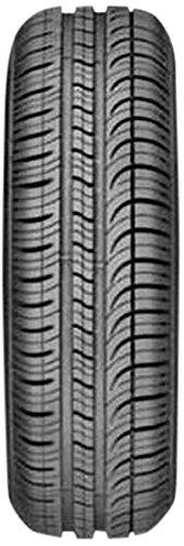 Michelin Energy E3B 1 - 155/70R13 75T - Neumático de Verano