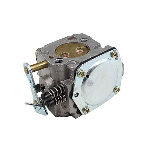 AISEN Carburetor for Stihl 041 041AV 041 Farm Boss Gas Chainsaw 1110-120-0609 Carb Air Filter Fuel Line Tune Up Kit