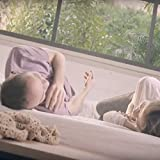 Quiero un colchón (Anuncio Pikolin, 2016)