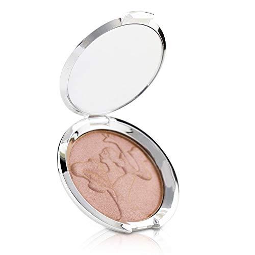Becca Shimmering Skin Perfector Pressed Powder - # Spanish Rose Glow 7g