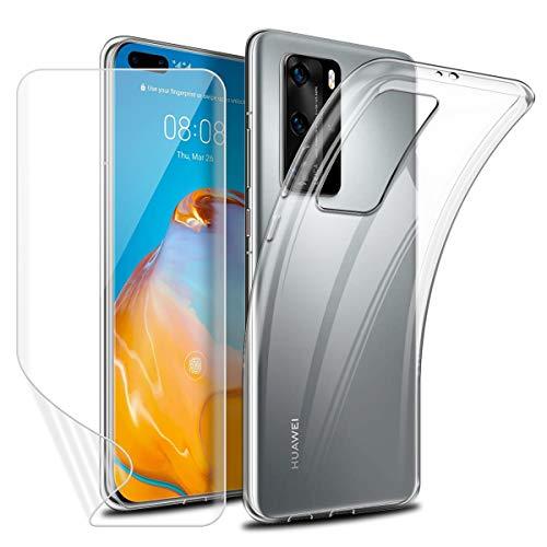 crisnat Cover Huawei P40 PRO...