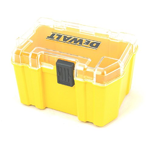 Why Should You Buy Dewalt DCS355B/DCS355D1/DWE315K Oscillating Tool Replacement Blade Box # N276779