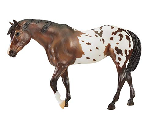 Breyer 70th Anniversary Horse (2 of 5)