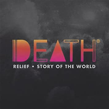Relief/Story of the World