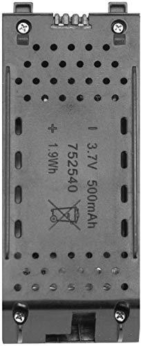Potensic Batteria per Drone D18