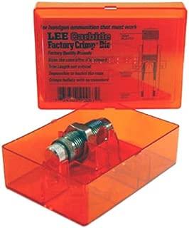 Talla /Única Lee Precision 90309 Molde 356-125-2R