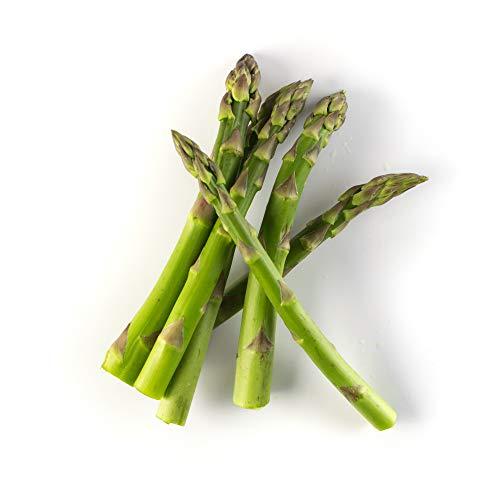 Mary Washington Asparagus Seeds, 125 Heirloom Seeds Per Packet, Non GMO Seeds