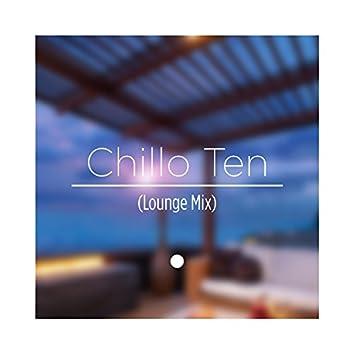 Chillo Ten (Lounge Mix)