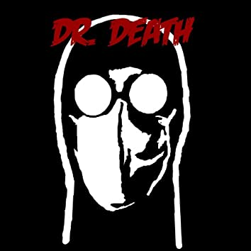 Dr. Death EP