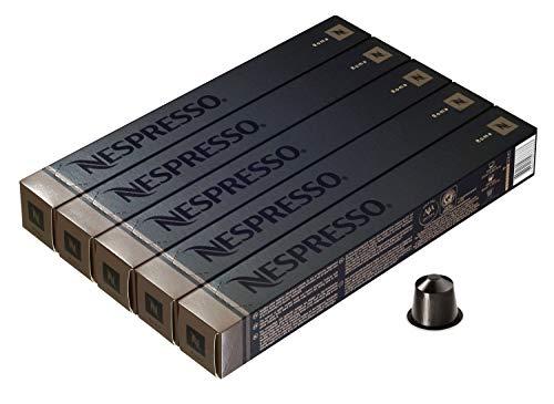 41Q85S9em5L Capsule Nespresso