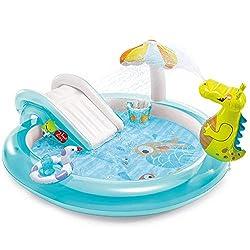 ビニール プール 森 あつ 『あつまれ どうぶつの森』風呂やプールに入る裏技が発見される!?いろいろな家具の中に入ってみた