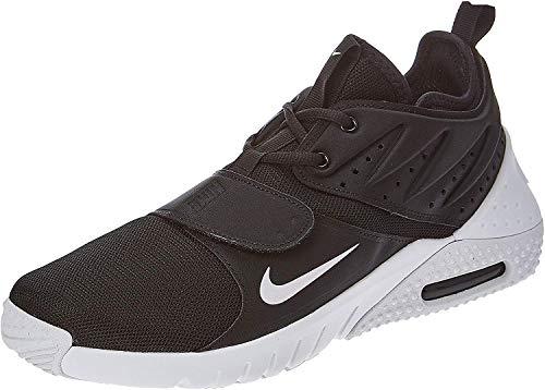 Nike Herren Air Max Trainer 1 Fitnessschuhe, Schwarz (Black/White 010), 44 EU