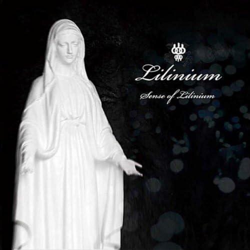 Lilinium