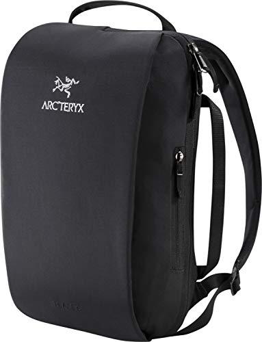 ARCTERYX(アークテリクス)ブレード616180ブラック