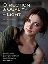 By Neil van Niekerk - Direction and Quality of Light (4.9.2013)