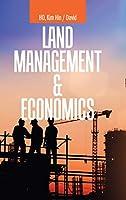 Land Management & Economics