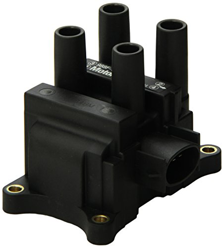 03 ford escape ignition coil - 2