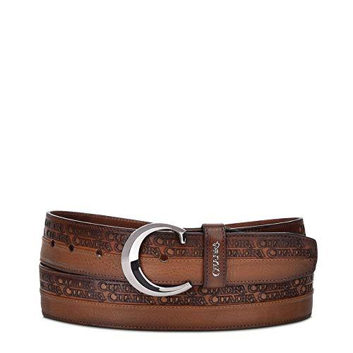 Listado de Cinturones Caballero al mejor precio. 8