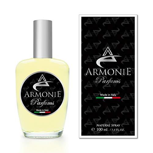 U31 Perfume hombre equivalente Royal 100 ml.