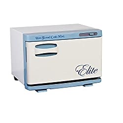 Elite Mini Cabinet
