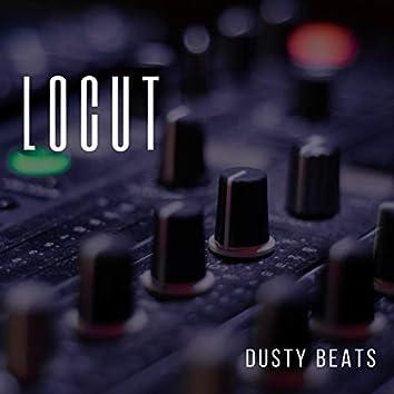 Dusty Beats