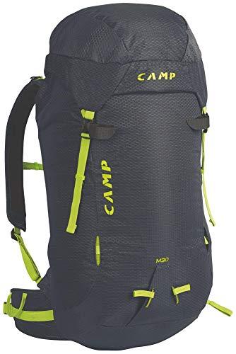 CAMP Zaino M30