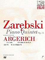 Piano Quintet [DVD]