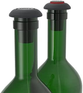 AirLOCK Wine Preserver by HOST