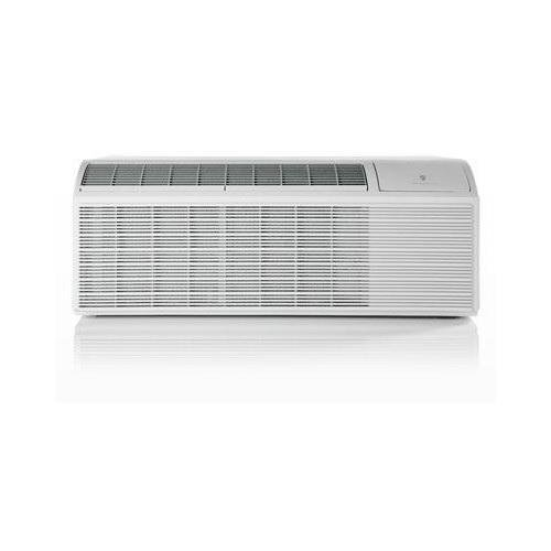 Friedrich PDE09K3SG Heating PTAC 9400 BTU Cool...