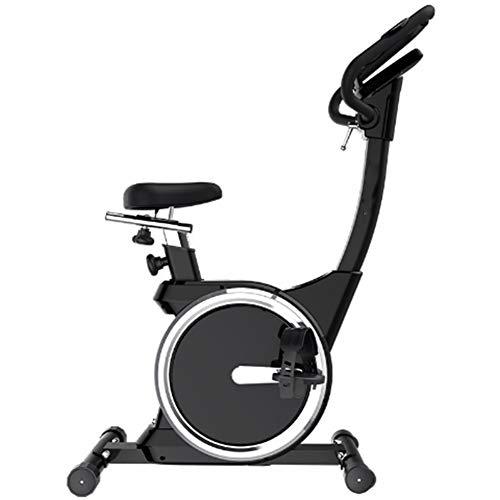 HFJKD Exercice Vélo, Exercice De Poids Intérieur Équipement De Conditionnement Physique Vélo...