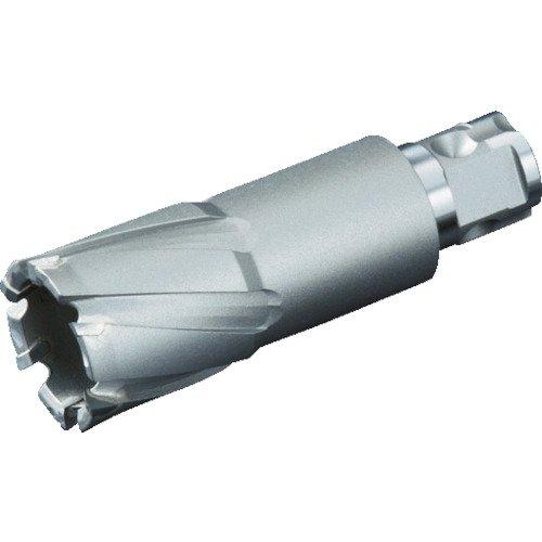 ユニカ メタコアマックス50 ワンタッチタイプ 41.0mm MX5041.0