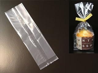 FBAケーキ用個包装袋(中) 50枚