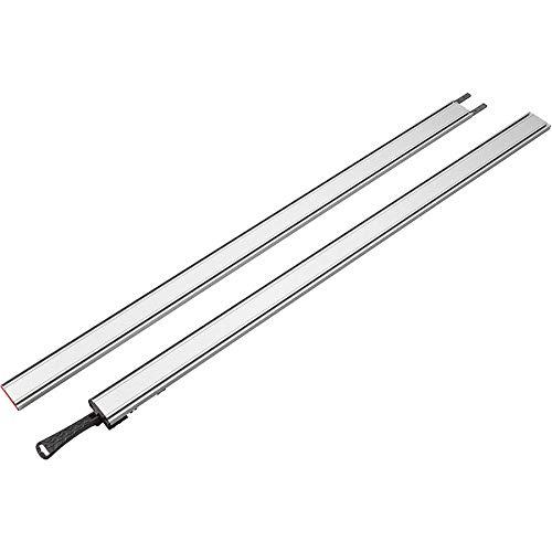 OKSLO Bora 100 Wtx Modular Clamp Edge (50 + 50)