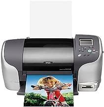 Epson Stylus Photo 925 Printer