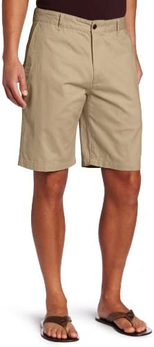 Up to 40% on Dockers men's apparel