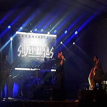 Janela do Rock (Ao Vivo)
