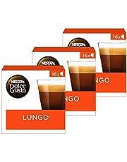Nescafé Dolce Gusto Lungo NL