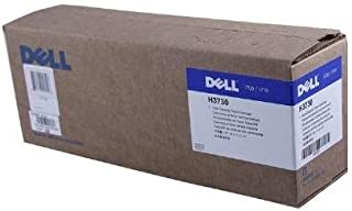 DLLH3730-310-5402 HY Toner 6K Yield