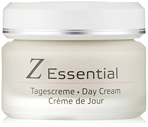 Annemarie Börlind Z Essential femme/woman, Tagescreme, 1er Pack (1 x 50 ml)
