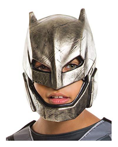 Batman blindée demi-masque