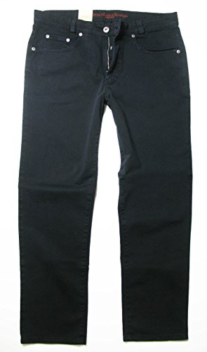 Joker Clark Stretch Dark Blue