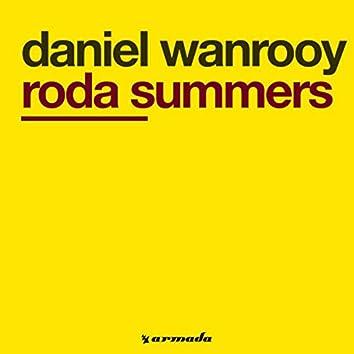 Roda Summers
