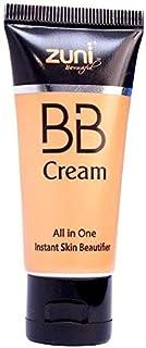BB Cream Universal shade by Zuni