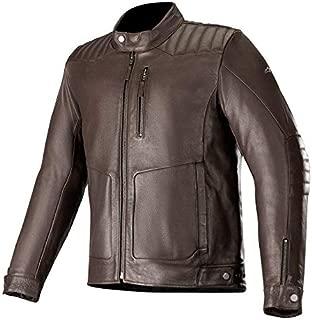 fake alpinestars jacket