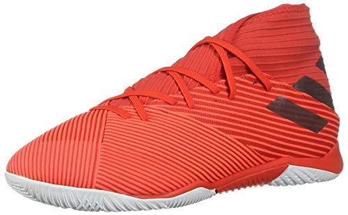 adidas Nemeziz 19.3 Indoor Shoes Men